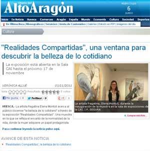 diarioaragon-03-11-2011